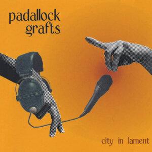 Padallock Grafts 歌手頭像