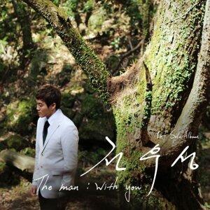 JUN WOO SUNG (전우성) 歌手頭像