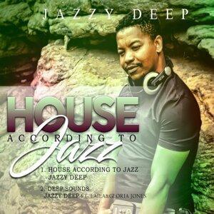 Jazzy Deep 歌手頭像