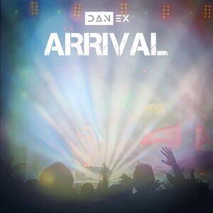 Dan Ex 歌手頭像