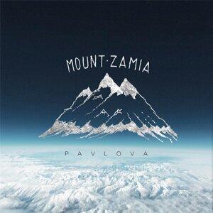 Mount Zamia 歌手頭像