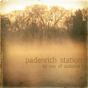 Padenrich Station 歌手頭像