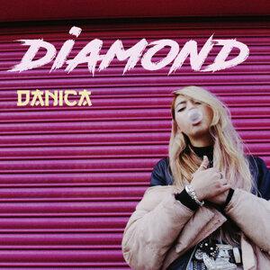 Danica Hunter 歌手頭像