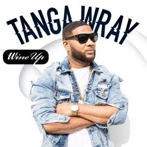 Tanga Wray 歌手頭像