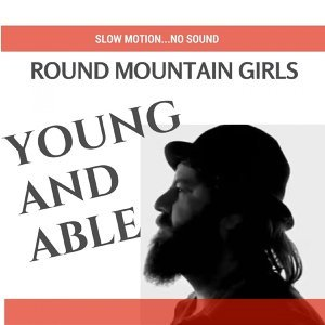 Round Mountain Girls 歌手頭像