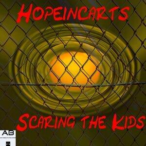 Hopeincarts 歌手頭像