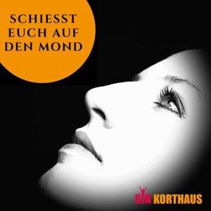 Sia Korthaus 歌手頭像