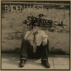 Paden West 歌手頭像