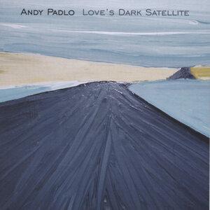 Andy Padlo 歌手頭像