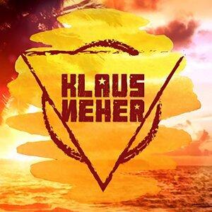 Klaus Neher 歌手頭像