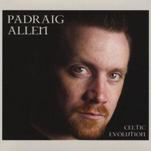 Padraig Allen 歌手頭像
