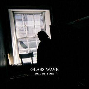 Glass Wave 歌手頭像