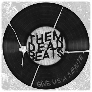 Them Dead Beats 歌手頭像