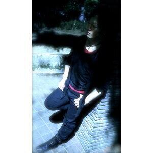 Kazuya 歌手頭像
