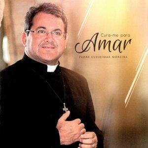 Padre Cleidimar Moreira 歌手頭像
