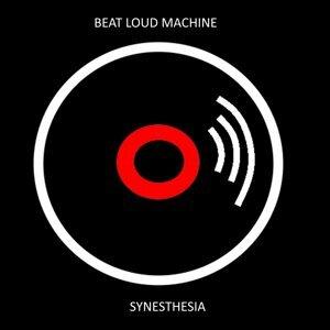 Beat Loud Machine 歌手頭像
