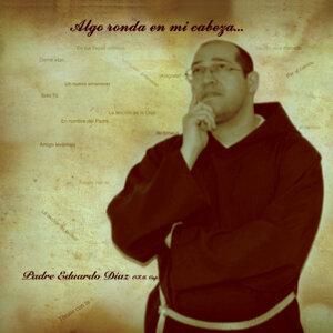 Padre Eduardo Diaz 歌手頭像