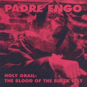 Padre Engo 歌手頭像