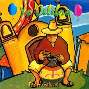 Padre Gabriel 歌手頭像