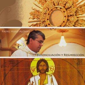 Padre Hugo Alonso 歌手頭像