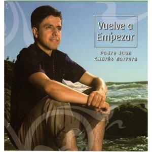 Padre Juan Andrés Barrera 歌手頭像