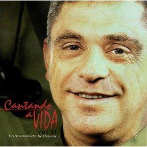 Padre Léo 歌手頭像