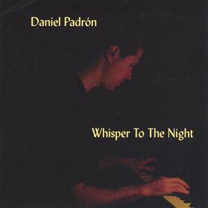 Daniel Padron 歌手頭像