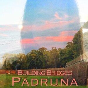 Padruna 歌手頭像