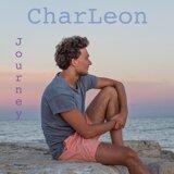 Charleon