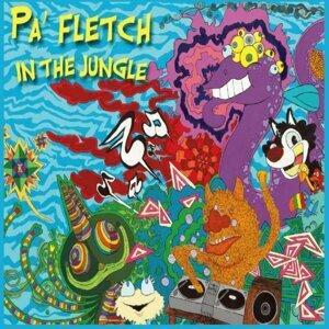 Pa' Fletch 歌手頭像