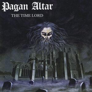 Pagan Altar 歌手頭像