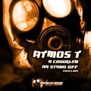 Atmos T 歌手頭像