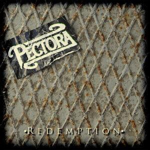 Pectora 歌手頭像