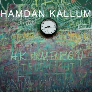 Hamdan Kallum 歌手頭像
