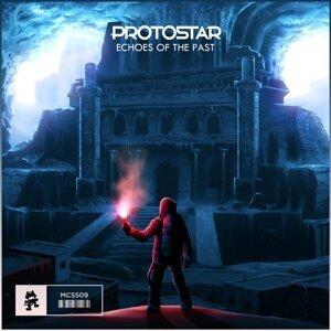 Protostar 歌手頭像