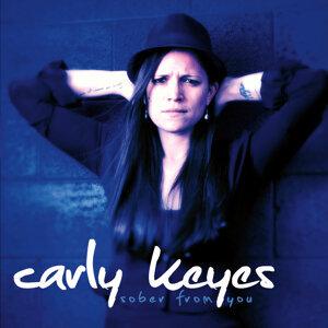 Carly Keyes 歌手頭像