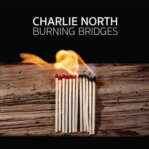 Charlie North 歌手頭像