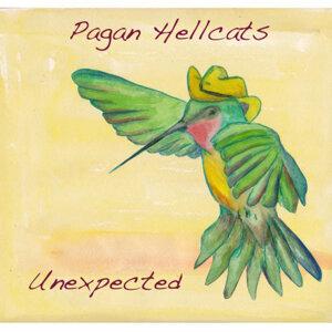 Pagan Hellcats 歌手頭像