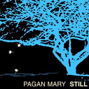 Pagan Mary 歌手頭像