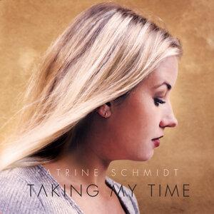 Katrine Schmidt 歌手頭像