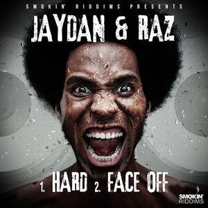 Jaydan & Raz 歌手頭像