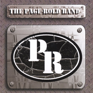 The Page-Rold Band 歌手頭像