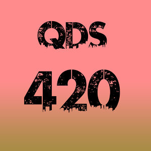 QDS 歌手頭像