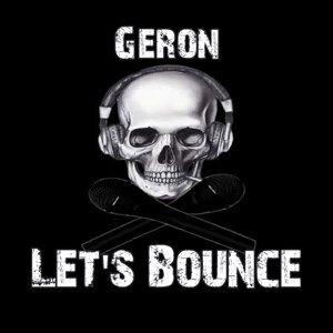 Geron 歌手頭像