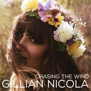 Gillian Nicola 歌手頭像