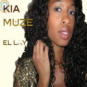 Kia Muze 歌手頭像