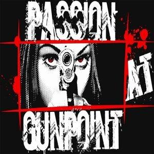 Passion At Gunpoint 歌手頭像