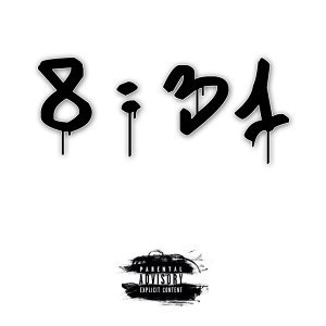 8:31 歌手頭像