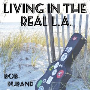 Bob Durand 歌手頭像