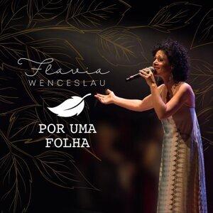Flávia Wenceslau 歌手頭像
